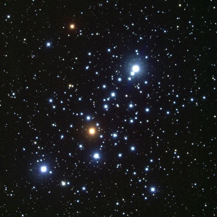 рубль звезды как они появились женщина